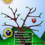 screenshot_7_tutorial